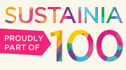 140528sustainia-logoWEB USE 180x100