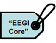 eegi label